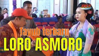 Download Video LORO ASMORO GENDING TAYUB TERBARU MP3 3GP MP4
