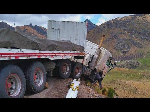 son-seguros-lo-camiones?-o-son-peligrosos-para-los-conductores?