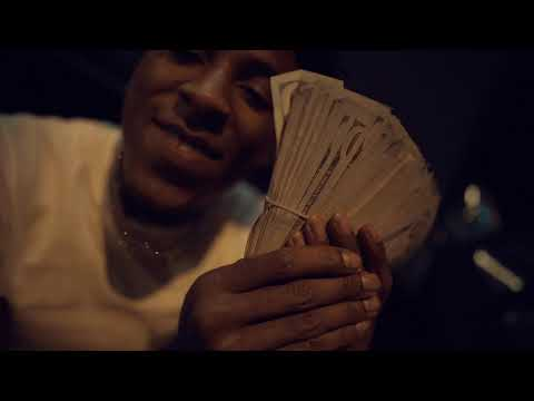 YoungBoy Never Broke Again – Peace Hardly [Official Music Video]