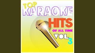 Common People (Karaoke Version) (Originally Performed By Pulp)