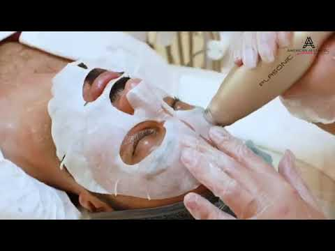 INSTANT GLOW FACIAL TRATMENT