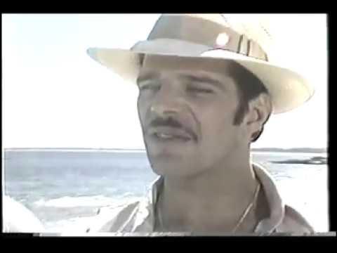 Intervalo Manchete 1989