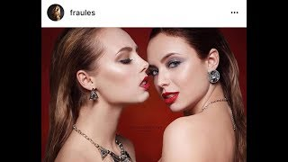 Fraules IF