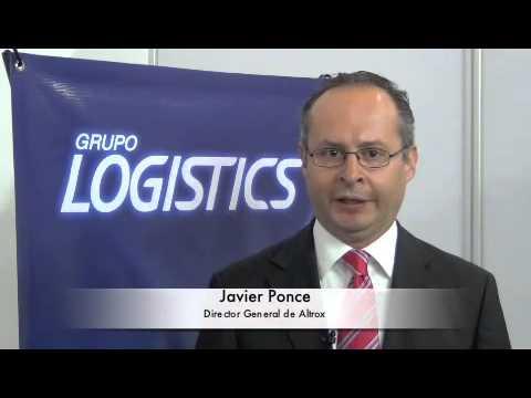 CSCMP: Cadenas AAA y costo logístico, conceptos para sobrevivir al mercado