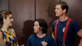 "Bad Judge After Show Season 1 Episode 3 ""The Brave Waitress""   AfterBuzz TV"