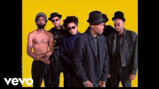 Fishbone - Freddies Dead (Video) YouTube Videos