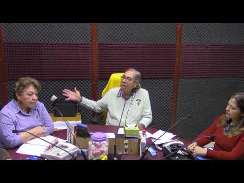 Asesinan a tiros a Adolfo Lagos, vicepresidente de Televisa (1/3) - Martínez Serrano