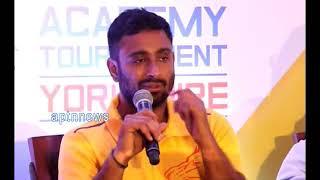 Ambati Rayudu IPL