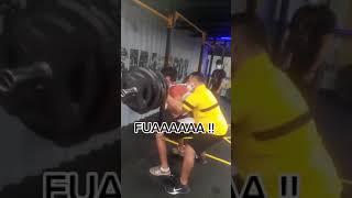 #fitness #gym #memes #rutinasdeejercicio #memes #short COMO CUANDO LO DAS TODO EN EL ENTRENAMIENTO