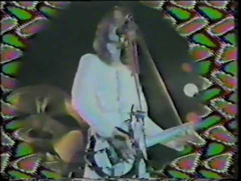 utopia sound: Todd Rundgren's Woodstock   Musical Urbanism