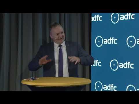 """ADFC Symposium """"Cycling"""