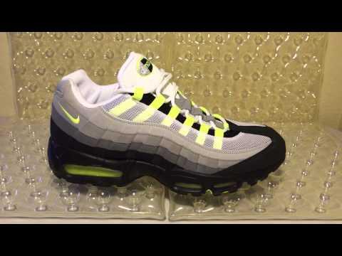 shoezeum-cool-grey-neon-yellow-nike-air-max-95s