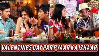 Chashme Baddoor | Valentines Day Par Pyaar Ka Izhaar  | Viacom18 Motion Pictures
