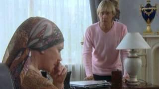 «Иван Подушкин» смотрите на «Седьмом канале»