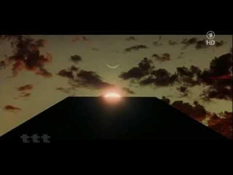 Uhrwerk Orange Ganzer Film Deutsch