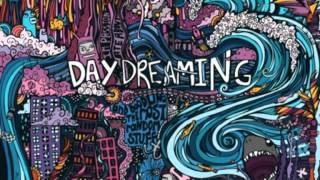 Loletta Holloway - Dreamin (Acappella Dream Dub)