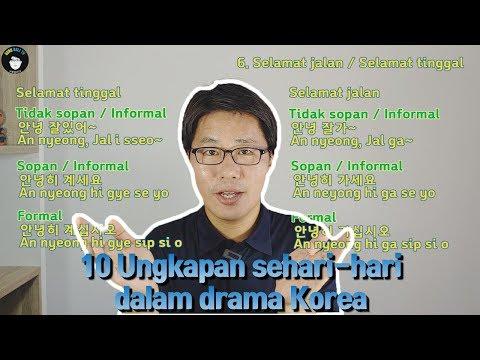 [Belajar Bahasa Korea] Kelas Hangeul #4 Vokal Perluasan  😉Ayo team Bandung Oppa, Nyalakan alarm biar ketemu cepat!  Ayo ketemu ....