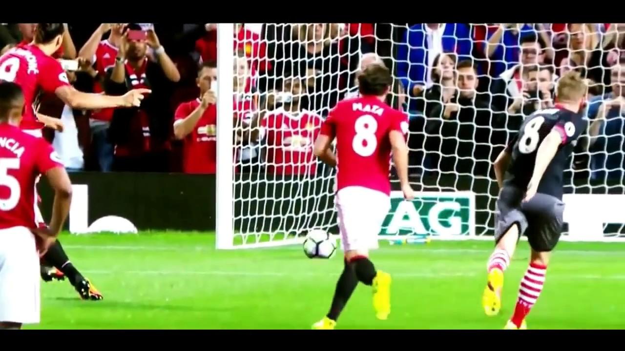 Download Diego Costa vs Zlatan Ibrahimovic  Crazie skills Goals 2016-2017