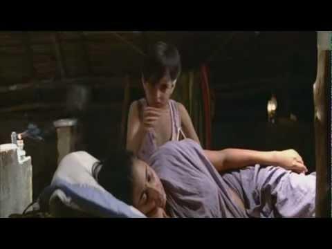 Theeyil Vizhuntha Thaena -Varalaru HD