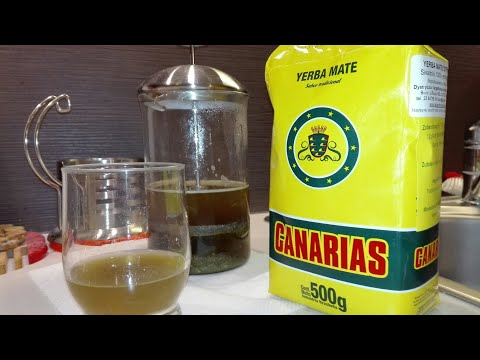 Grüner Tee zum Abnehmen Cataflam Dosis