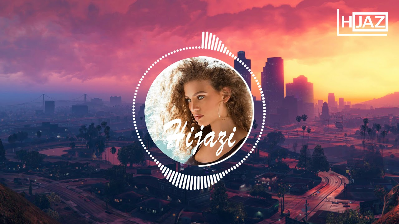 Download Elyanna - انت ايه - Enta Eh (Hijazi Remix) Deep House