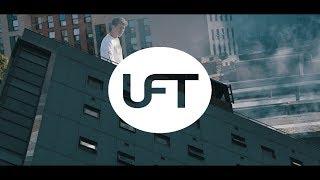 UFT #83 - 7 YEARS