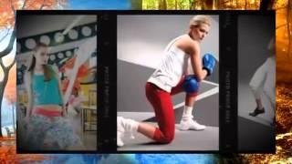 Спортивная одежда. Интернет магазин спортивной одежды недорого.(, 2013-11-17T09:24:15.000Z)