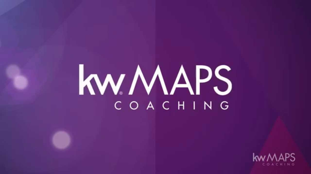 what is kw maps coaching youtube