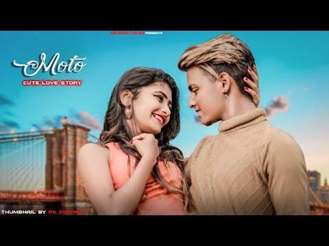 haye-re-meri-moto-|-sr-|-cute-love-story-|-sr-brothers-|-moto-song-|-latest-haryani-song-2020