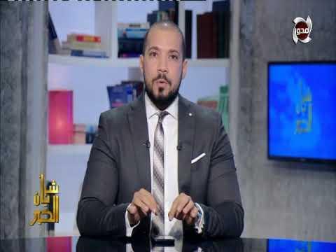 د/ عبد الله رشدى لـ نجيب ساويرس : ياريت تخليك في مهرجاناتك و سيب الدين لناسه
