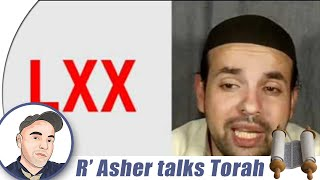 A Jew disproves Dr. Michael Brown's teachings PT 3 of 3