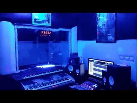 music bkit 3lik bakya hara