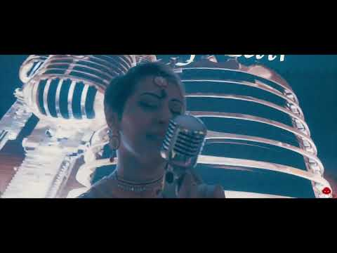 Cheba Sabah ( حتى لقيت الي يبغيني)-Cover-Younes Boulmani- clip officiel par Studio31