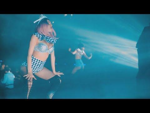 Samet Kurtulus - Black Label (Official Video)