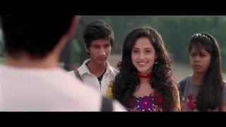 Akash vani proposal scene
