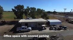 760 East Highway 78, Brawley, CA 92227