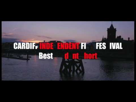 Cardiff Independent film Festival