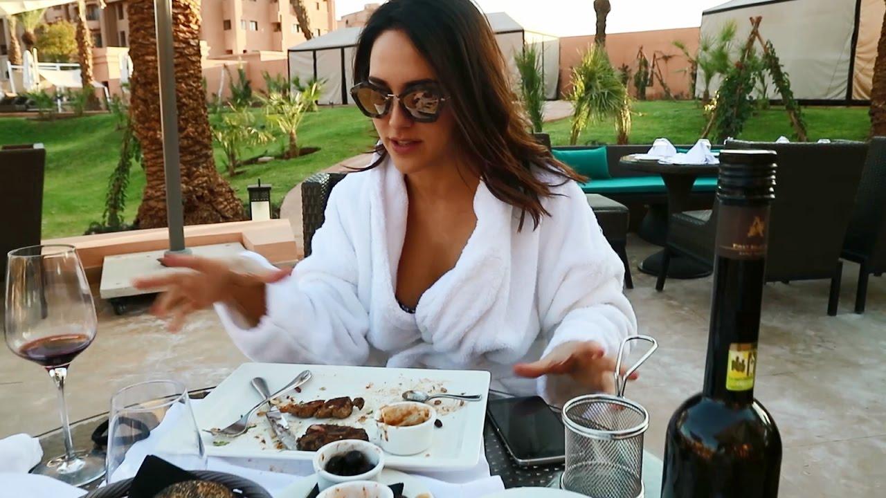 Neobjavljene snimke - Maroko (Lana Jurcevic)