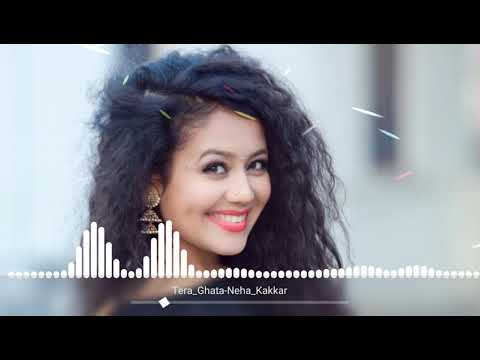 Isme tera ghata neha kakkar ringtone download | Neha Kakkar ringtone download | Tera Ghata ringtone