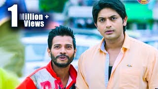 ଏଇଟା ପୁରା ଗାଲୁଆ ଅଛି !!!!!  Eita Pura Galua Achhi - SEETAL'S DIALOUGE | Sidharth TV