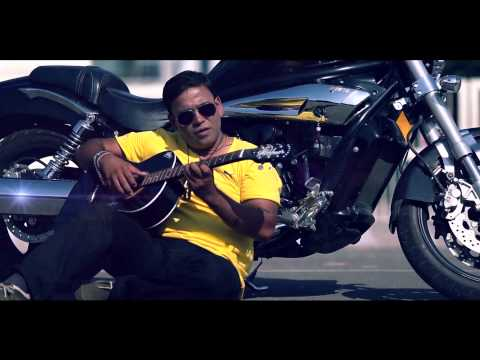 Khyal || Khyal The Thoughts || B.Manu || Full Official Video || JJ Records 2015