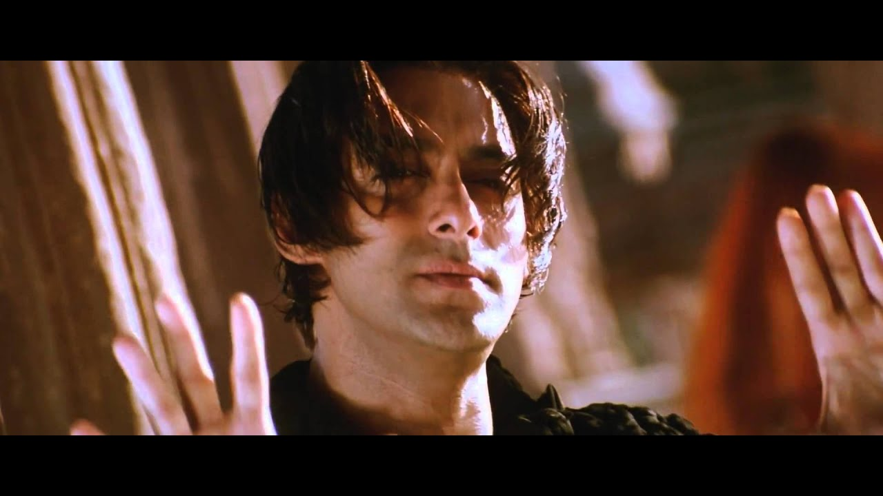 tere naam film full song