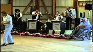 Emil`s Polka, Essig Polka & Oklahoma Waltz