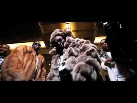 Puff Daddy ( aka Diddy ) Big Homie ( ft. Rick Ross & French Montana )