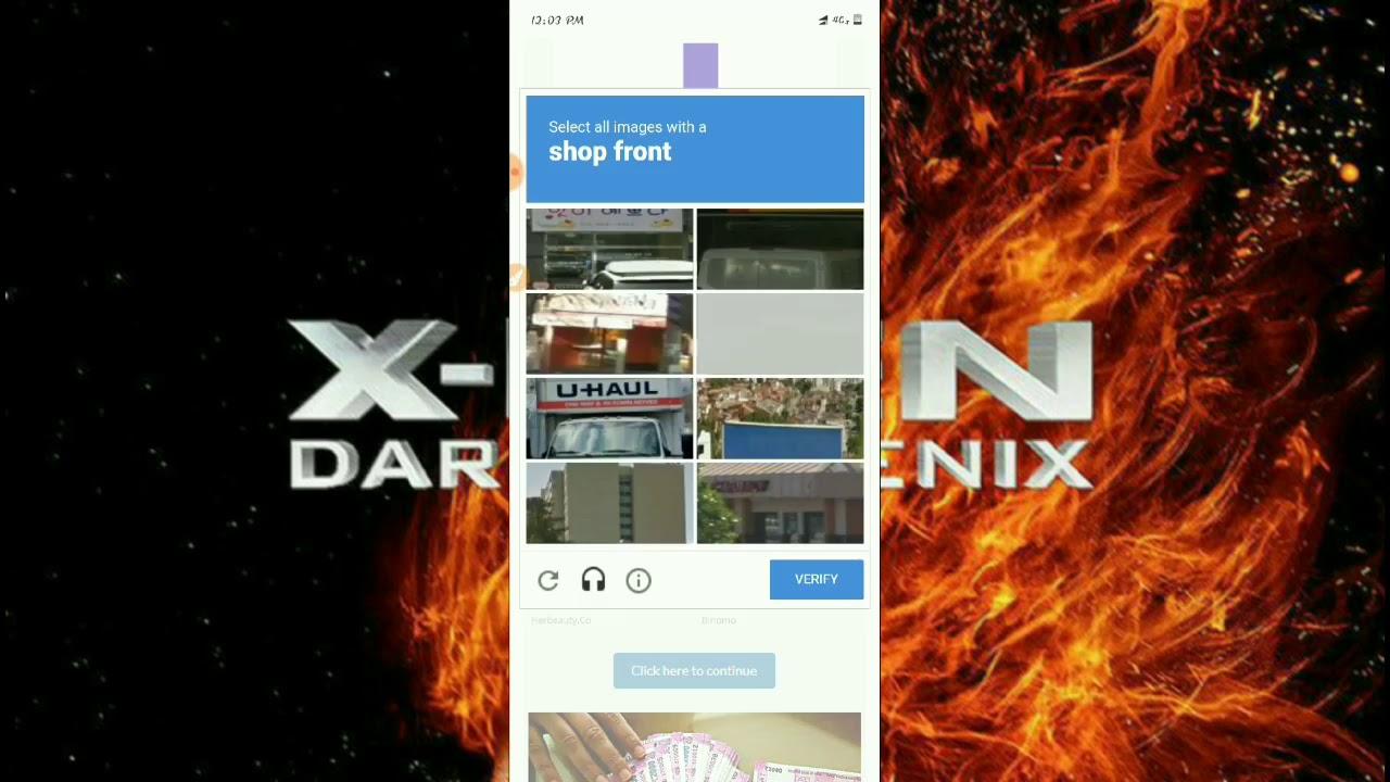 Download How To Download X Men Dark Phoenix Full Movie