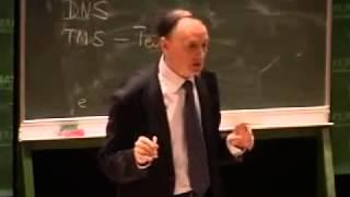 Лингвофричество кака-дэмика фоменко - слово Брюссель