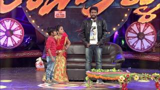 Repeat youtube video Sankranthi Pandem Kollu | ETV Special Event | Latest Promo | 14 January 2017