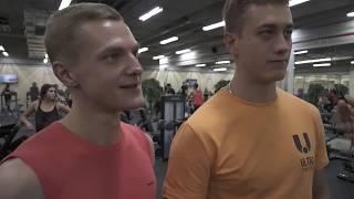 реалити-шоу РЕЗУЛЬТАТ  1 серия
