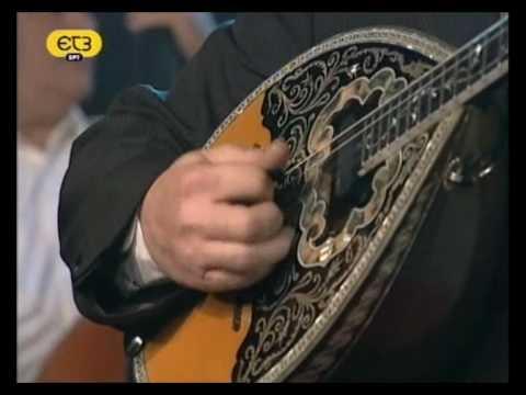 ταξιμι καμηλιερικο - χαρης λεμονοπουλος