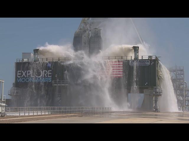 Ground Systems Videos | NASA